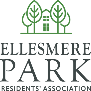 Ellesmere Park Residents Association